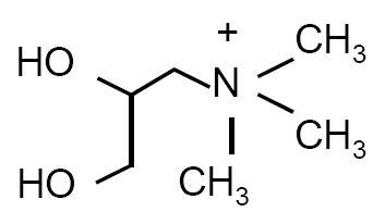 "Dihydroxypropyltrimonium Chloride - ""Glycerol Quat"""
