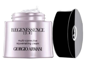 Regenessence Multi-corrective Rejuvenating Cream