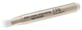 Olay Total Effects Dark Circle Minimizing Brush