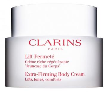 Clarins Lift-Fermeté Crème - Extra-Firming Cream