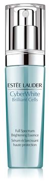 Estée Lauder CyberWhite Brilliant Cells Full Spectrum Brightening Essence