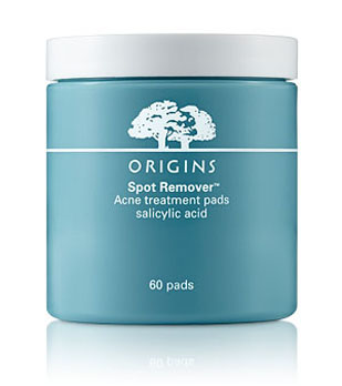 Origins Spot Remover Acne/Blemish Treatment Pads