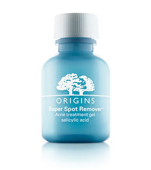 Origins Super Spot Remover Acne/Blemish Treatment Gel
