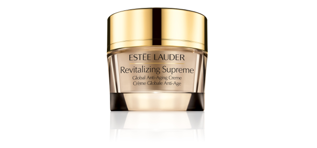 Estée Lauder Revilitalizing Supreme Global Anti-Aging Creme