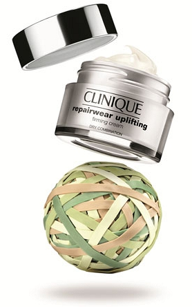 Clinique Repairwear Uplifting Firming Cream