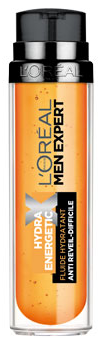 L'Oréal Men Expert Hydra Energetic Taurine Boost Moisturizer