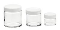 Rowenta Naturalis jars