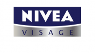 This first part of the study is dedicated to the understanding of the formulation strategy used by Beiersdorf to design its Nivea Visage range.