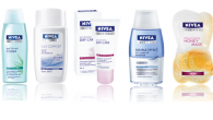 Our objective in the following article dedicated to the Nivea Visage range is to identify exhaustively all the formulas sold by Beiersdorf under this brand worldwide, and to clarify how...