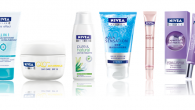 "Following the description of the Nivea Visage Essentials line, we have now a closer look to the ""valorized"" products, with a clear added value, built around strong claims and star..."