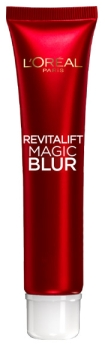 Revitalift Magic Blur Specific Care