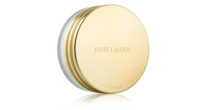estee_lauder_advanced_night_micro_cleansing_balm