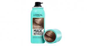 loreal_magic_retouch_featured