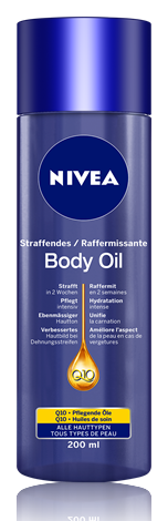 nivea_q10_firming_body_oil