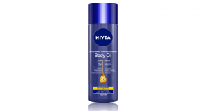 nivea_q10_firming_body_oil_featured