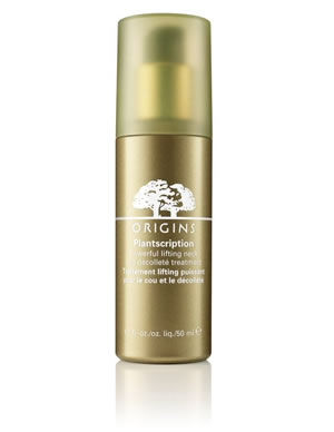 origins_plantscription_powerful_lifting_neck_decollete_treatment