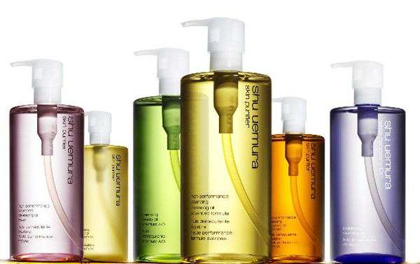 shu_uemura_cleansing_oils
