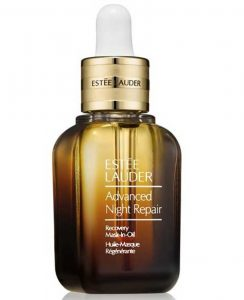 Estée Lauder Advanced Night Repair Mask-In-Oil