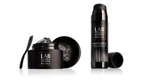 Lab Series Maxellence