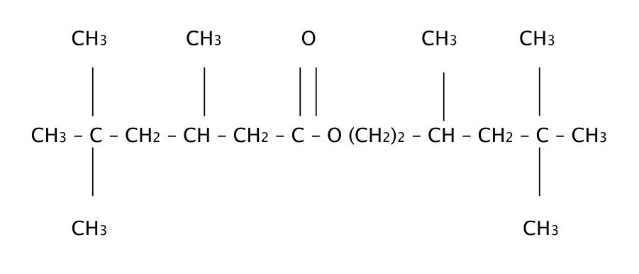 Isononyl Isononanoate