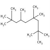 Isohexadecane