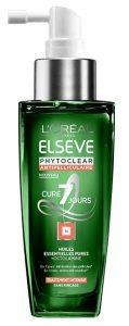 L'Oréal Elseve Phytoclear Serum