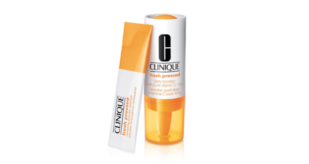 Clinique_Fresh_Pressed_7_Day_System_with_Pure_Vitamin_C_front